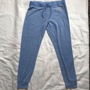 Juicy Couture sweatpants sz XS